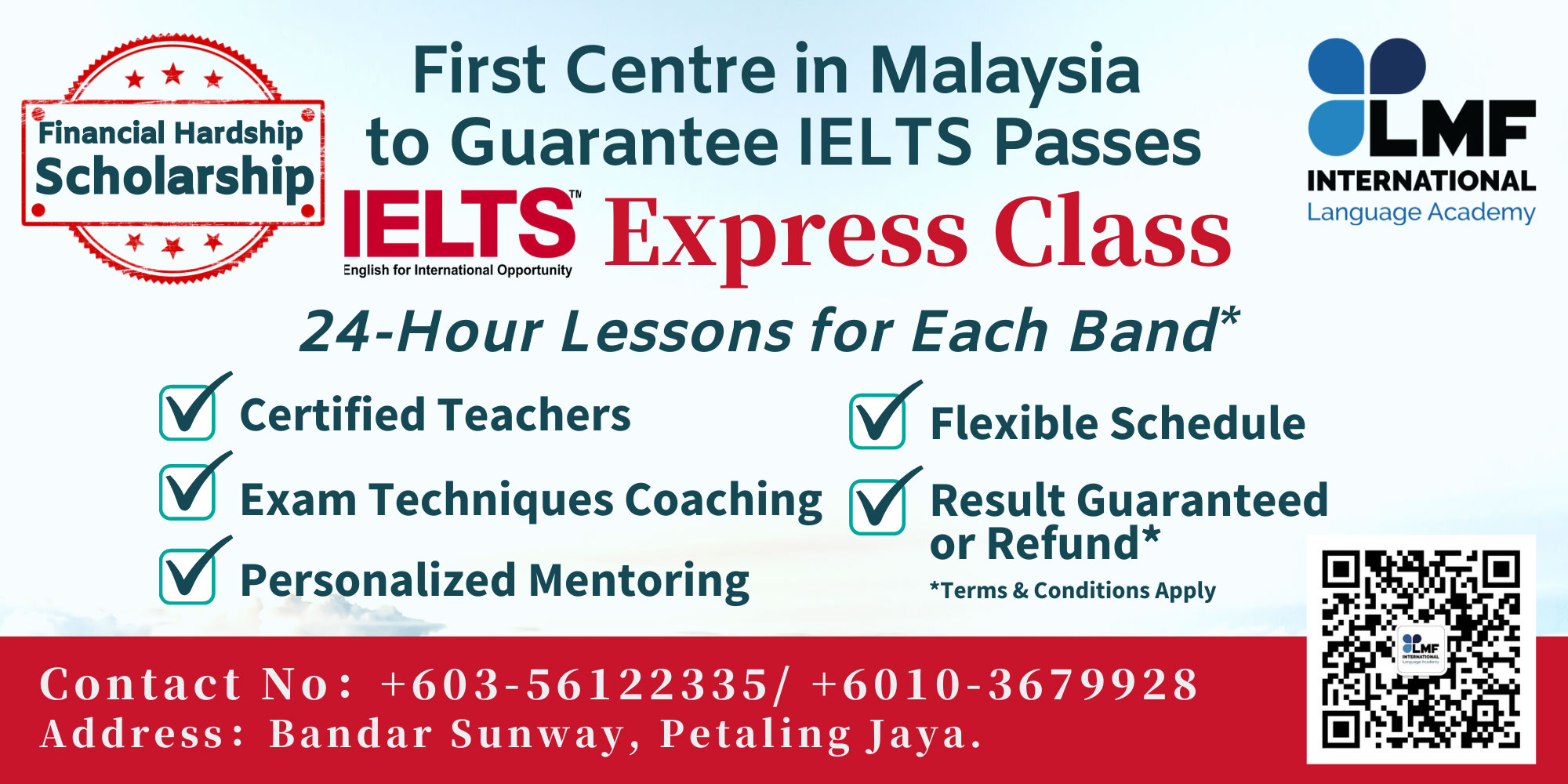 IELTS-Banner-English-with-Scholarship